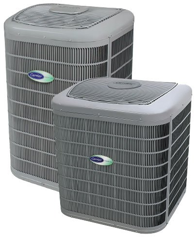 APlus - Air Conditioning and Heating
